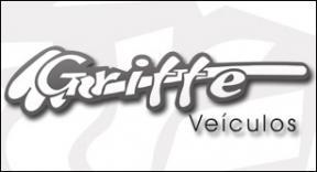 Griffe Veículos