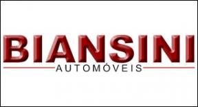 Biansini Automóveis
