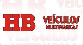 HB Veículos Multimarcas Matriz