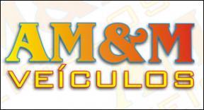 AM & M Veículos