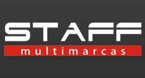 Staff Multimarcas