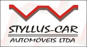 Styllus Car Automóveis
