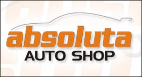 Absoluta Auto Shop