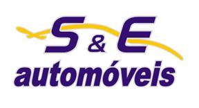 S&E Automóveis