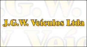 JGW Veiculos