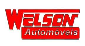 Welson Automóveis