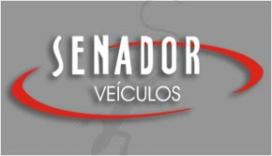 Senador