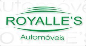 Royalles