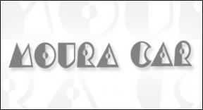 Moura Car