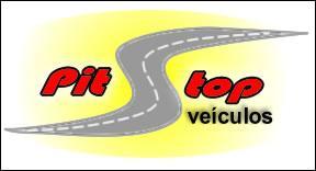 Pit Stop Veículos