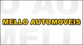 Mello Automoveis