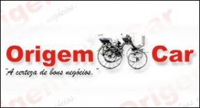 Origem Car