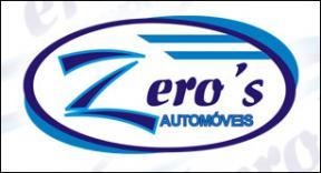 Zeros Automóveis