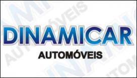 Dinamicar Automóveis