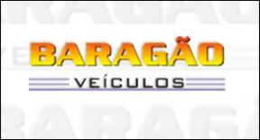 Baragão Veículos
