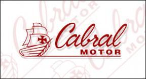 Cabral Motor
