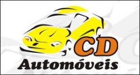 CD Automóveis