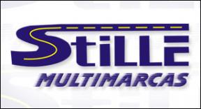 Stille Multimarcas