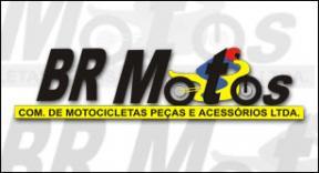 BR Motos