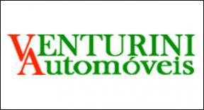Venturini Automoveis