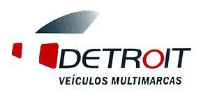 Detroit Veículos Multimarcas