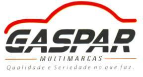 Gaspar Multimarcas