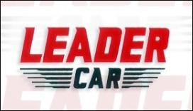 Leader Car