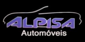 Alpisa Automoveis