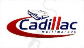 Cadillac Automoveis