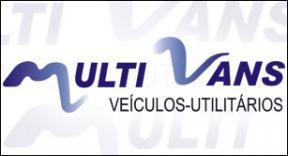 Multi Vans