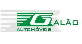 Galão Automóveis