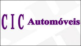 CIC Automoveis