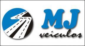 MJ Veiculos