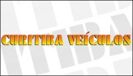 Curitiba Veiculos
