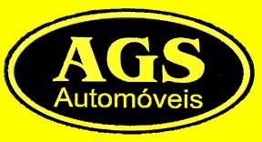 AGS Automóveis
