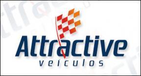 Attractive Veiculos