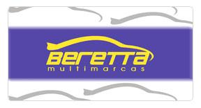 Beretta Multimarcas