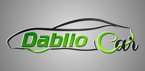DablioCar
