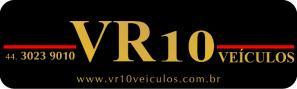VR 10 Veículos