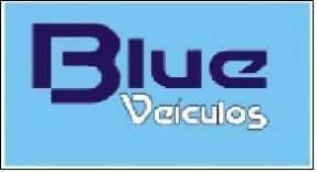 Blue Veículos