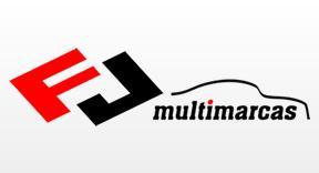 FJ Multimarcas