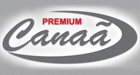 Canaã Premium
