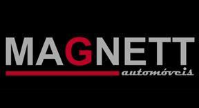 Magnett Automoveis