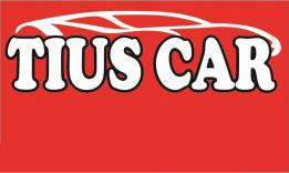 Tius Car