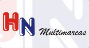 HN Multimarcas