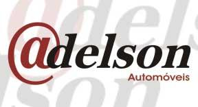 Adelson Automoveis