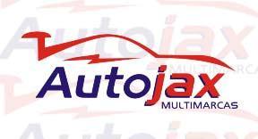 Autojax Multimarcas