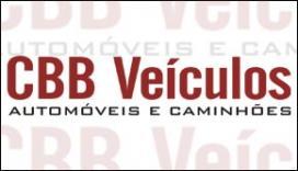 CBB Veiculos