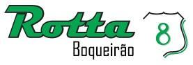 Rotta 8 Boqueirao