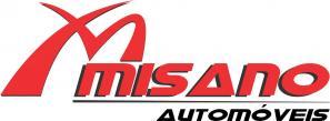 Misano Automoveis